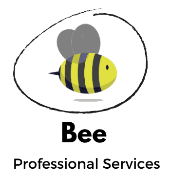 Bee Professional Services